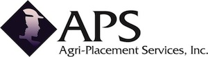 Agri-Placement Services, Inc.