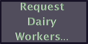 RequestDairyWorker