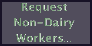 RequestNonDairyWorker